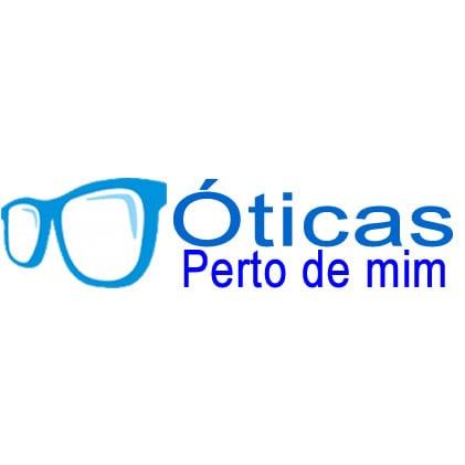 8124cc8d5 Óticas em Belo Horizonte - Minas Gerais perto de você, Guia de Telefones e  Endereços - Óticas Perto de Mim